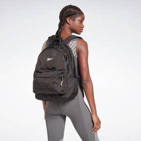 LES MILLSR バックパック / Les MillsR Backpack (ブラック)