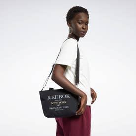 クラシックス ブランチ トート バッグ / Classics Brunch Tote Bag (ブラック)