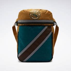 クラシックス バウンドレス バックパック / Classics Boundless Backpack (ブラウン)