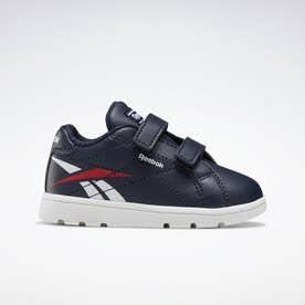 Reebokロイヤル コンプリート CLN 2 / Royal Complete CLN 2 Shoes (ブルー)