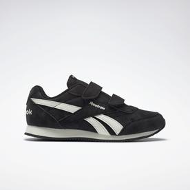 ロイヤル クラシック ジョガー 2.0 / Royal Classic Jogger 2.0 Shoes (ブラック)
