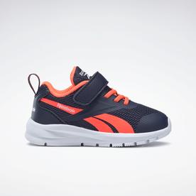ラッシュ ランナー シューズ 3 TD / Rush Runner 3 TD Shoes (ネイビー)