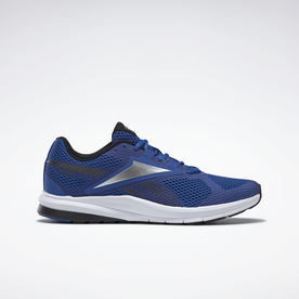 エンドレス ロード 2.0 / Endless Road 2.0 Shoes (ブルー)
