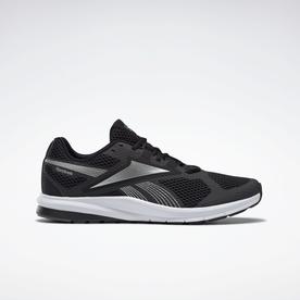 エンドレス ロード 2.0 / Endless Road 2.0 Shoes (ブラック)