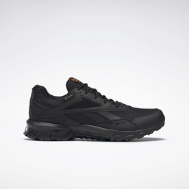 リッジライダー GTX 5.0 / Ridgerider GTX 5.0 Shoes (ブラック)