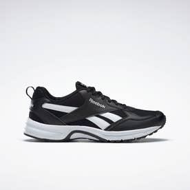 ラン フィーハン 5.0 / Run Pheehan 5.0 Shoes (ブラック)