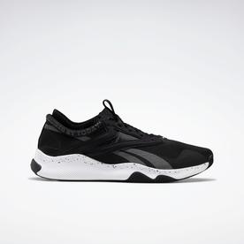 HIIT / HIIT Shoes (ブラック)
