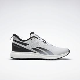 フォーエバー フロートライド エナジー 2.0 / Forever Floatride Energy 2.0 Shoes (グレー)