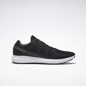 ドリフティウム 2.0 / Driftium 2.0 Shoes (ブラック)