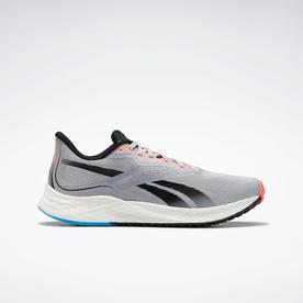 フロートライド エナジー 3 / Floatride Energy 3 Shoes (グレー)