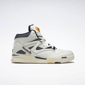 ポンプ オムニ ゾーン II / Pump Omni Zone II Shoes (ホワイト)