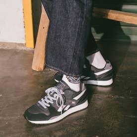 GL 3000 / GL 3000 Shoes (グレー)