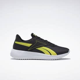 ライト 3 / Lite 3 Shoes (ブラック)