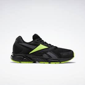Reebokロイヤル ハイペリウム / Royal Hyperium Shoes (ブラック)