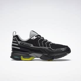 ReebokDMX / DMX6 MMI Shoes (ブラック)