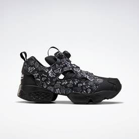 Reebokインスタポンプ フューリー / InstaPump Fury OG NM Shoes (ブラック)