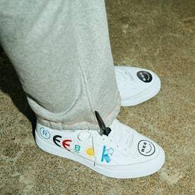 Reebok【CLASSIC x BLACK EYE PATCH】ブラック アイ パッチ クラブ シー / BLACK EYE PATCH Club C 85 Shoes