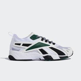 インターバル 20 / INTV 20 Shoes (他)