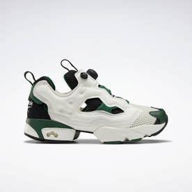 インスタポンプ フューリー / Instapump Fury OG Shoes (ホワイト)