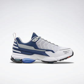 DMX / DMX6 MMI Shoes (グレー)