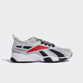 インターバル 20 / INTV 20 Shoes (グレー)