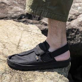 ビートニク サンダルズ / Beatnik Sandals (ブラック)