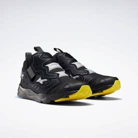 フューリーライト 3 / FuryLite 3 Shoes (ブラック)