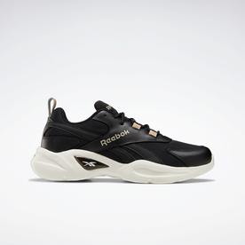 ロイヤル EC ライド 4 / Royal EC Ride 4 Shoes (ブラック)