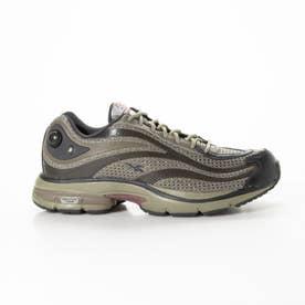 【eightyone】エイティワン プレミア ポンプ パリス / 81 Premier Pump Paris Shoes (グリーン)