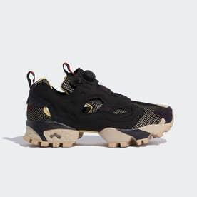 インスタポンプ フューリー / InstaPump Fury Trail Shoes (ブラック)