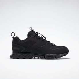 DMXpert / DMXpert Shoes (ブラック)