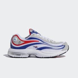 プレミア ポンプ パリス / Premier Pump Paris Shoes (ホワイト)
