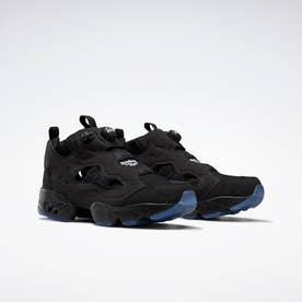 インスタポンプ フューリー / Instapump Fury OG Shoes (ブラック)