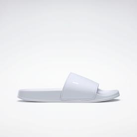Fulgere スライド / Fulgere Slides (ホワイト)