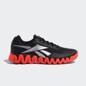 ジグ パルス 4 / Zig Pulse 4 Shoes (ブラック)