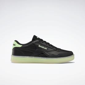 ロイヤル テック T CE / Royal Techque T CE Shoes (ブラック)