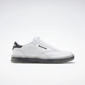 ロイヤル テック T CE / Royal Techque T CE Shoes (ホワイト)
