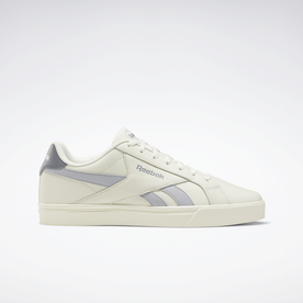 ロイヤル コンプリート 3.0 ロー / Royal Complete 3.0 Low Shoes (ホワイト)