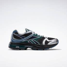 プレミア ロード プラス VI / Premier Road Plus VI Shoes (ブラック)