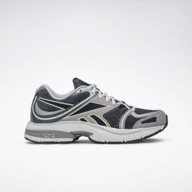 プレミア ロード プラス VI / Premier Road Plus VI Shoes (グレー)