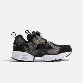 インスタポンプ フューリー / Instapump Fury Nylon Shoes (ブラック)