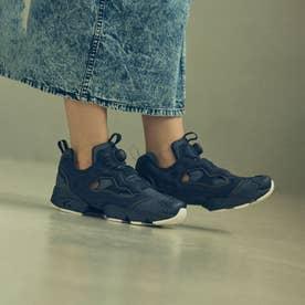 インスタポンプ フューリー / Instapump Fury Shoes (ブラック)