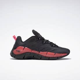 ジグ キネティカ II / Zig Kinetica II Shoes (ブラック)