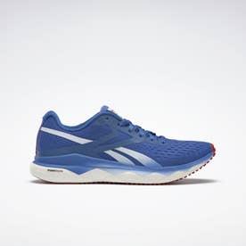 Reebokフロートライド ラン ファスト 2.0 / Floatride Run Fast 2.0 Shoes (ブルー)