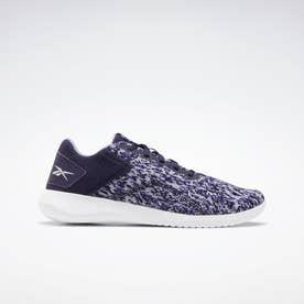 Reebokアルダラ 2.0 / Ardara 2.0 Shoes (パープル)