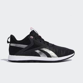 エバー ロード DMX ウォーク / Ever Road DMX Walk Shoes (ブラック)