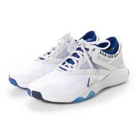 【2020秋冬新作】レズミルズ HIIT / HIIT Shoes (ホワイト)