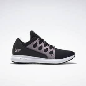 ドリフティウム ライド 2.0 / Driftium Ride 2.0 Shoes (ブラック)