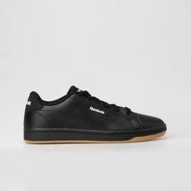 ロイヤル コンプリート クリーン 2.0 / Royal Complete Clean 2.0 Shoes (ブラック)