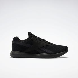 リアゴ エッセンシャル 2 / Reago Essential 2 Shoes (ブラック)
